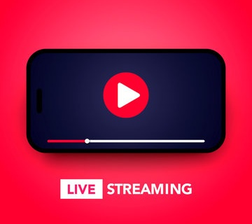 Kalnik LIVE STREAMING